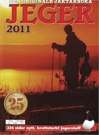 Reportasje Jeger 2011